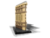 21023 Le Flatiron Building
