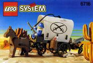 6716-weapon wagon