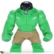 6868 5 Hulk