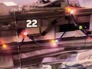 75279 Case 22 DY