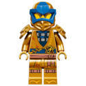 Jay Legacy-71738