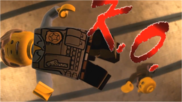 LEGO City Undercover screenshot 31