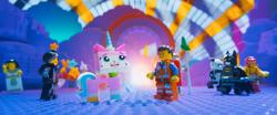 Lego-Movie-Uni-Kitty-Smiles.png