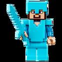 Steve-21124
