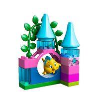 10515 Le château de la Petite Sirène 4