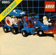 6883 Terrestrial Rover.jpg