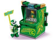 71716 Avatar Lloyd - Capsule Arcade 3