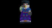 Bizarro cube dude.png