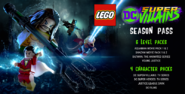 LEGODCVillainsSeasonPass