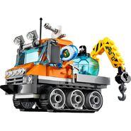 Lego-arctic-ice-crawler-set-60033-15-4
