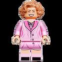 Queenie Goldstein-75952