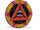 852781 Shield