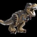 T-Rex-75938