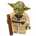 Yoda-75208