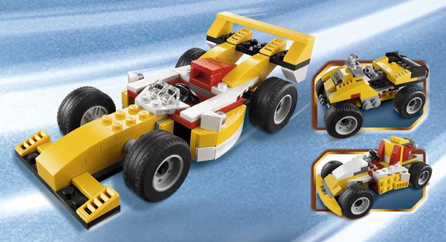 31002 Le super bolide