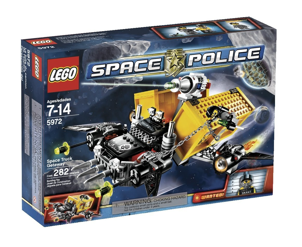 5972 box.jpg