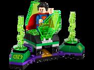 76096 L'union de Superman et Krypto 2