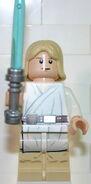 8092 Luke Skywalker