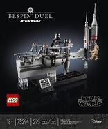 Bespin-duel-lego-star-wars-box-01