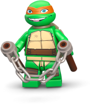 CGI Mikey.png