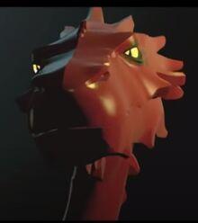 Dragon-0.jpg