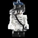 Hector Barbossa squelette-4181
