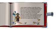 KK Handbook Sir John of Mayne