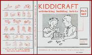 Kiddicraft