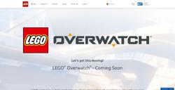 LEGO Overwatch Teaser.png