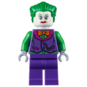 Le Joker