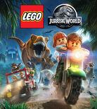 Lego JW poster.jpg