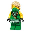 Lloyd-71699