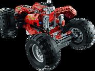 42005 Monster Truck 4