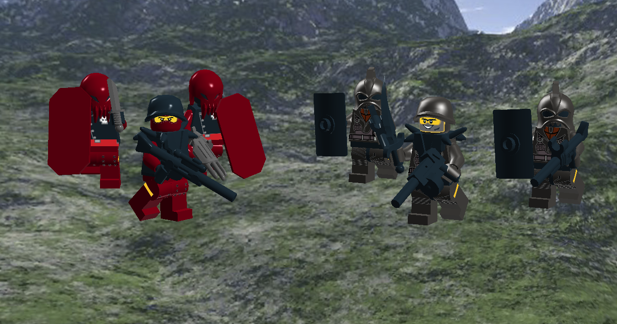 Legoassassins.png