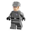 Officier impérial-75055