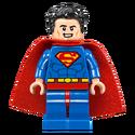 Superman-76096