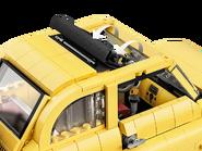 10271 Fiat 500 4