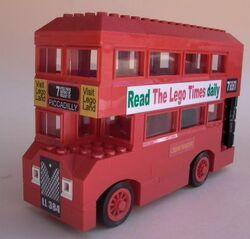 384-London Bus.jpg