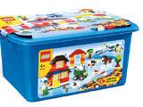 5573 LEGO Build & Play