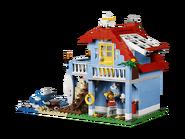 7346 La maison de la plage 2