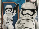 911951 First Order Stormtrooper