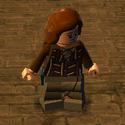 Hermione (Ministère)-HP 57