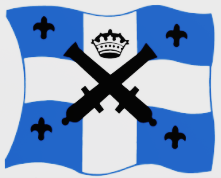 Imperial soldiers' flag.PNG
