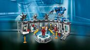 LEGO 76125 WEB PRI 1488