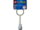 850908 Rogon Key Chain