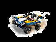 31087 Le buggy des dunes 2