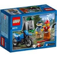 60170 box backside