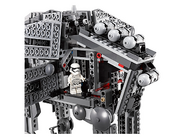 75189 First Order Heavy Assault Walker 3
