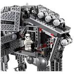 75189 First Order Heavy Assault Walker 3.png