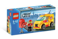 7731 box